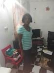Marie, 42  , Yaounde