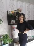 Alena, 46  , Karasuk