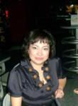 Marina, 35  , Kazan