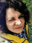 Yula, 32, Moscow