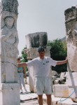Egor, 51  , Beykonak