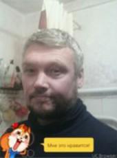 Sergei, 47, Россия, Дорохово