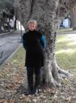 tatyana moiseeva, 65  , Catania