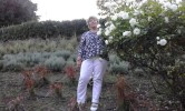 tatyana moiseeva, 65 - Just Me Photography 4