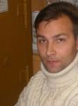 Andrey, 40  , Volzhskiy (Volgograd)