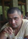 Kaxa, 33  , Marneuli
