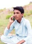 Salman khan, 18  , Naaldwijk