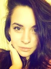 Masha, 28, Belarus, Kobryn