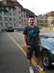 Cerxat, 35  , Minsk