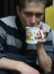 vitek, 32  , Chelyabinsk