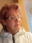 Larisa, 54  , Yekaterinburg