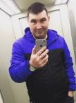 Vyacheslav, 26, Barnaul