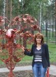 olga, 58  , Zheleznogorsk (Krasnoyarskiy)