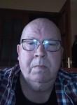 José, 64  , Baena