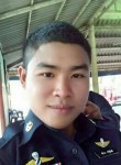 chalee, 25, Saraburi