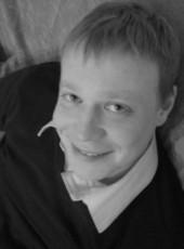Kirill, 37, Russia, Ufa