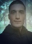Pavel, 23, Novodvinsk