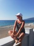 Marina, 30  , Ryazan