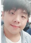 Ryan, 23 года, 台北市