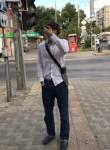 Imran, 22, Tashkent
