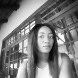 ndesy, 38  , Windhoek