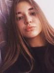Lilya, 18, Penza