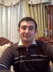 Kamol, 41, Uzbekistan, Tashkent