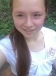 Ruslana, 18  , Kirov (Kirov)