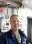 Sergey, 46  , Gorno-Altaysk