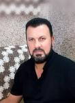 ياسر النصراوي , 40  , Al Musayyib