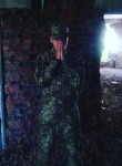 Kostya, 21, Ternopil