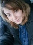 martine, 35, Paris