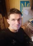 Maks, 28  , Ochakiv