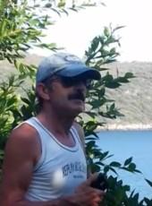Taci, 53, Réunion, Saint-Denis