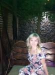 Svetlana, 46, Vinnytsya