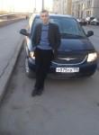 Daniel, 50  , Novopodrezkovo