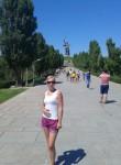 ekaterina, 28  , Zarechnyy (Penza)