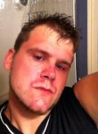 DamienF, 30  , Anderson (State of South Carolina)