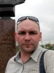 denis, 40, Ryazan