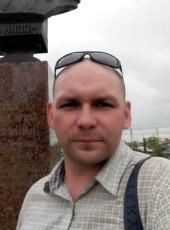 denis, 42, Russia, Ryazan