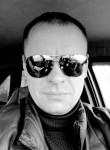 Artem Polshkov, 33  , Pikalevo