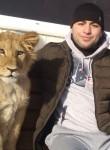 Dzhoni, 24  , Buynaksk