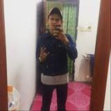 chemat, 22  , Bukit Rambai