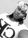 pearl, 27  , Accra