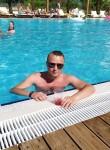 Vergiliu, 18  , Chisinau