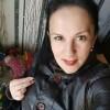 olya, 42 - Just Me Photography 31
