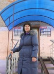 Nadezhda, 64  , Yekaterinburg