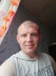 Aleksandr, 31  , Yuzha