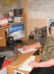 Виктор, 54 года, Алметьевск