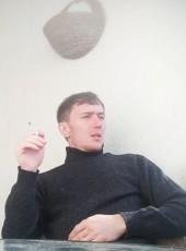 Andrey, 31, Russia, Velikiy Novgorod
